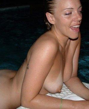 Аня, 24